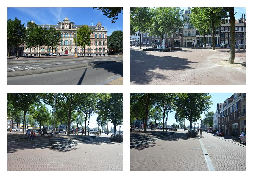 Droogdok Amsterdam3