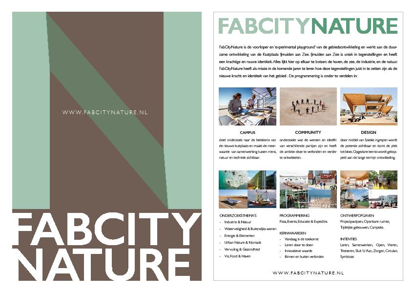 FabCityNature Ijmuiden5