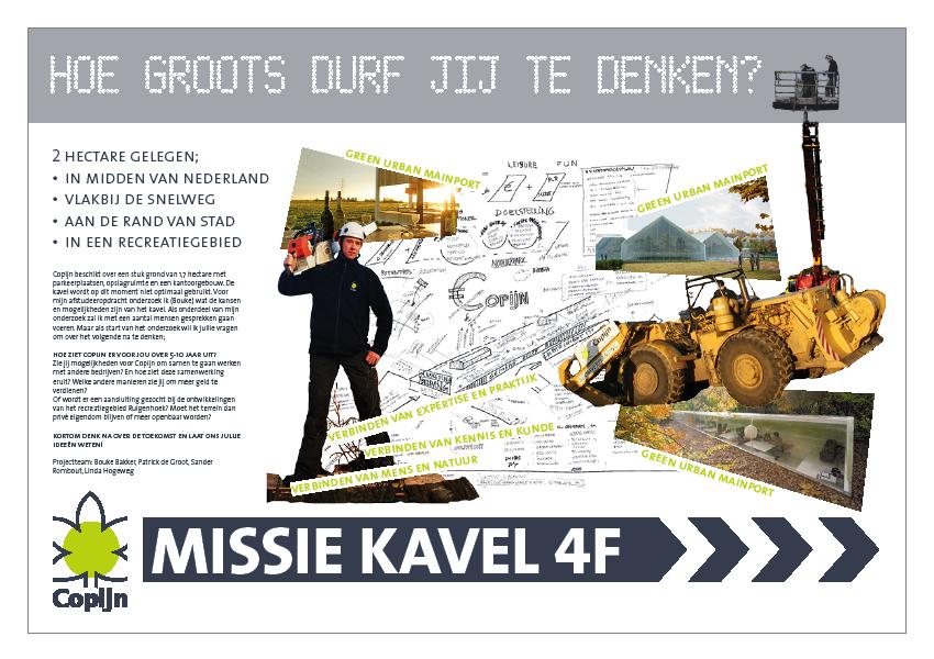 Kiemnoord Utrecht4