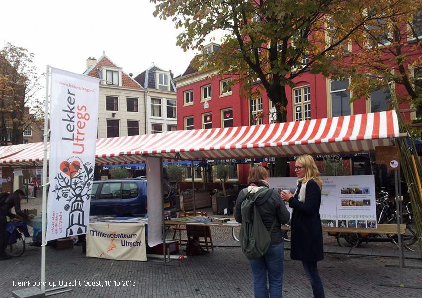 Kiemnoord Utrecht6