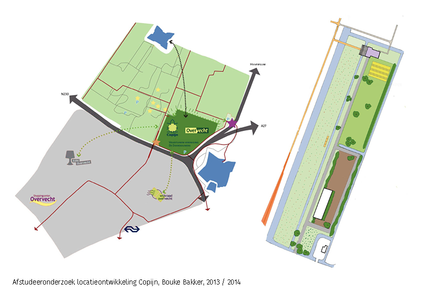Kiemnoord Utrecht9
