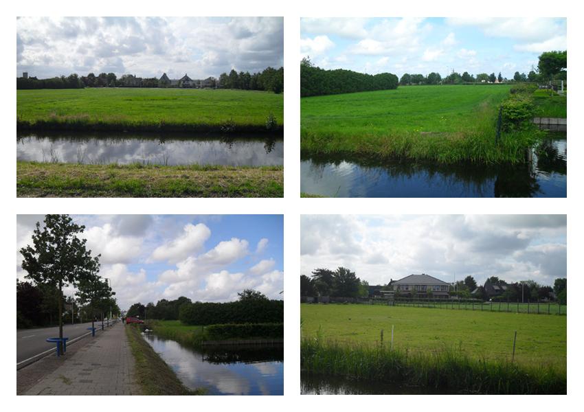 Langeveld Sassenheim3