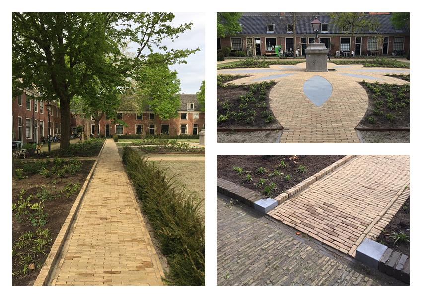 Proveniershof Haarlem7