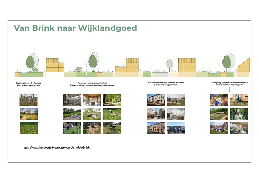 Wijklandgoed Bargares Emmen7
